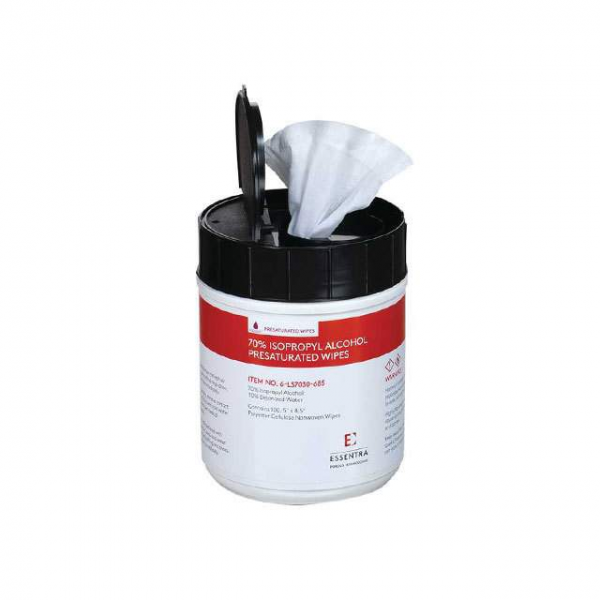 Essentra Components 6-LS7030-585