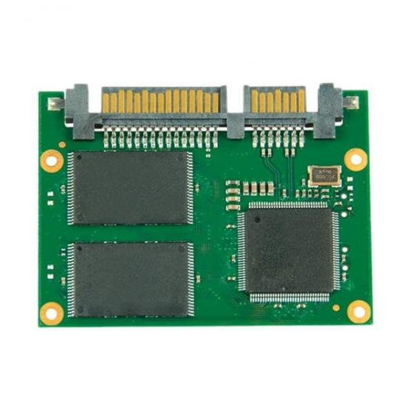 Swissbit SFSA2048V1BR2TO-I-MS-236-STD