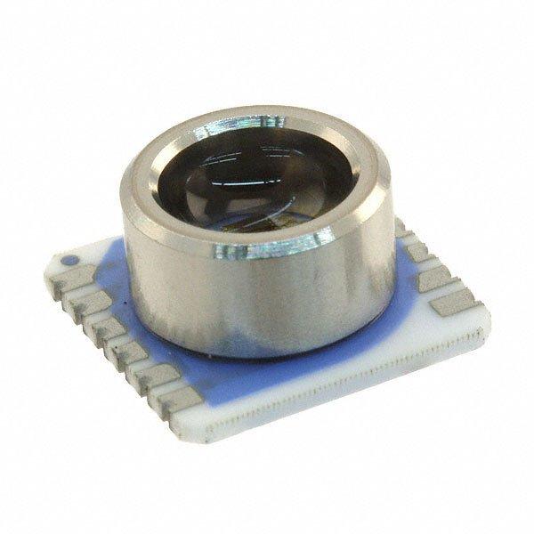TE Connectivity Measurement Specialties 325212001-00