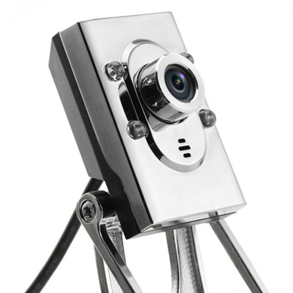 Seeed Technology Co., Ltd 114990128