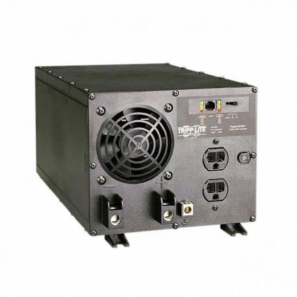 Tripp Lite PV2000FC