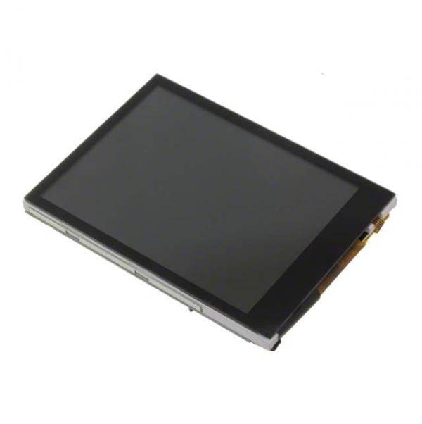 MikroElektronika MIKROE-2158