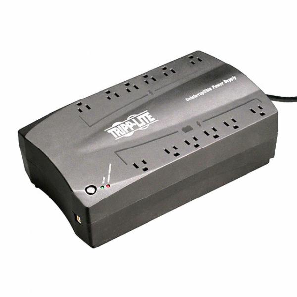 Tripp Lite AVR900U