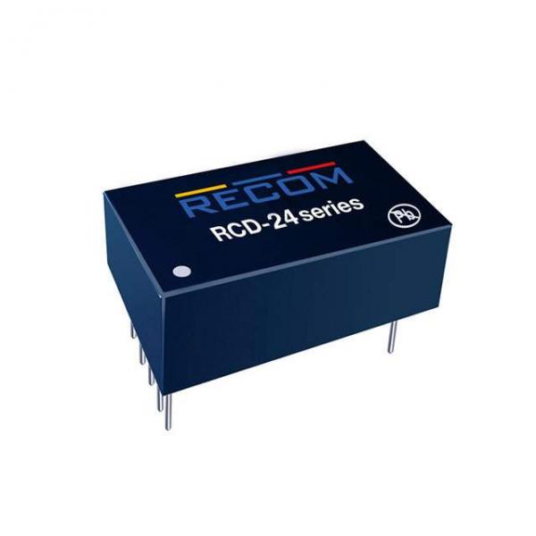 Recom Power RCD-24-0.60
