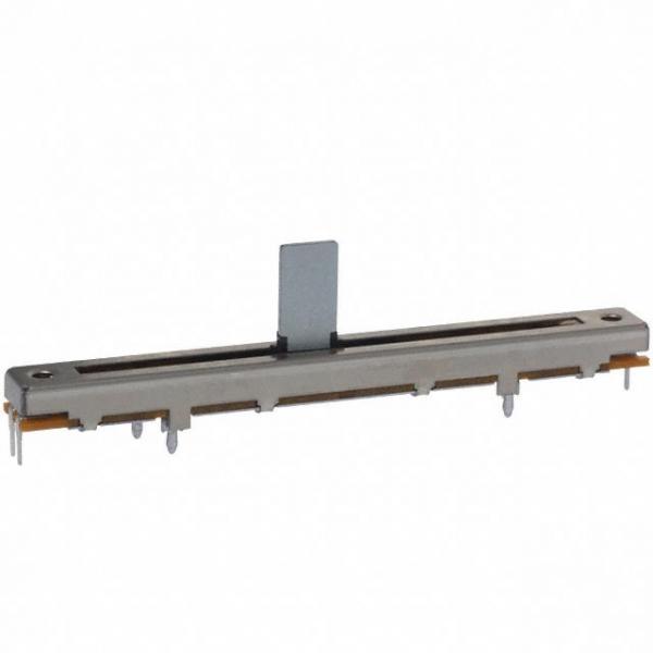 Panasonic Electronic Components EVA-NE4R15D14