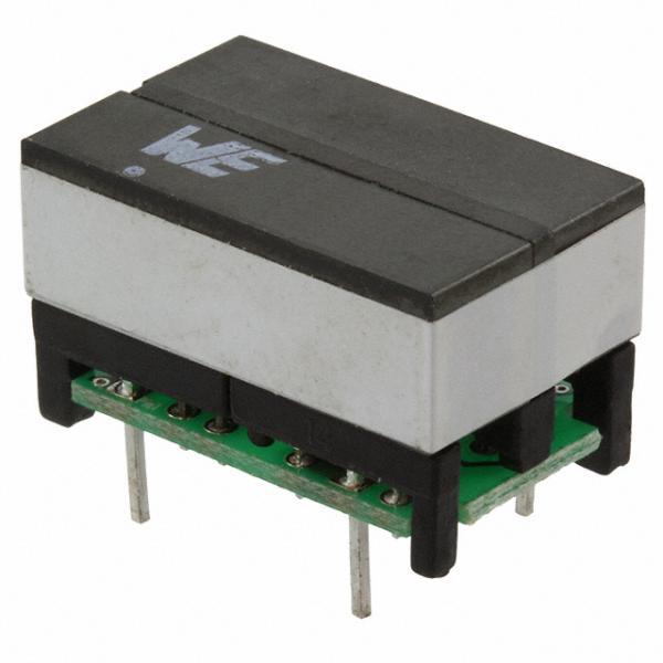 Wurth Electronics Midcom 750510359