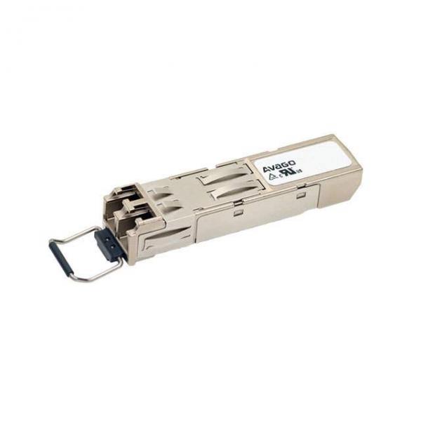 Broadcom Limited AFBR-57E6APZ-HT