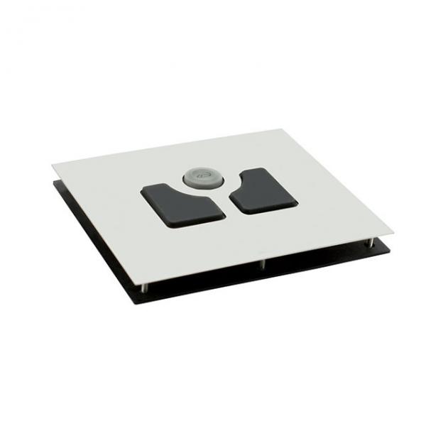 Interlink Electronics 54-99125