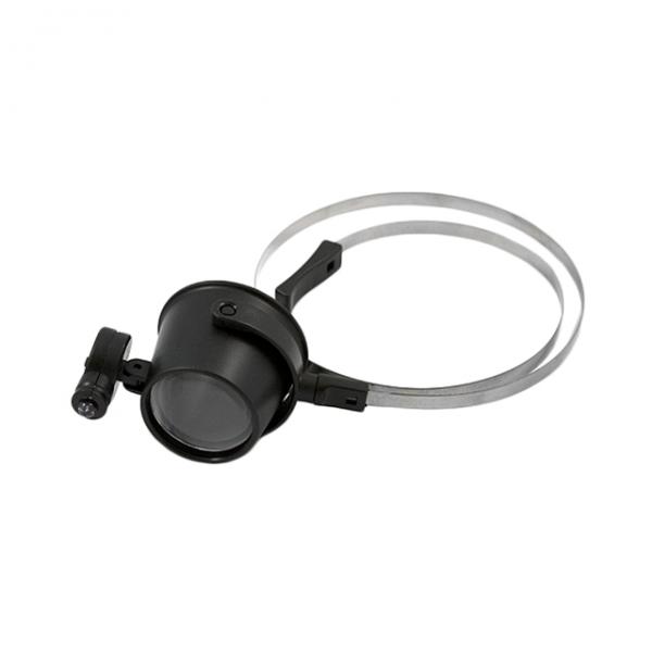 SparkFun Electronics TOL-09316