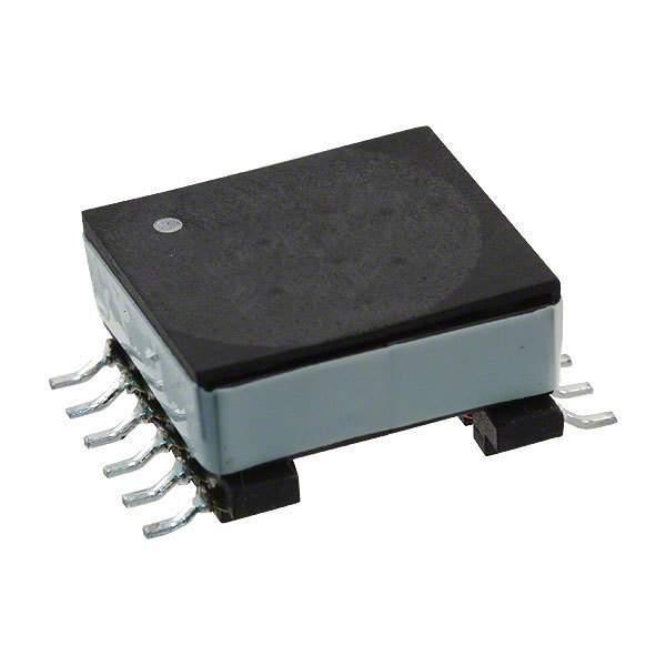 Eaton VP3-0055-R