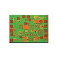 Analog Devices Inc. HMC338-SX