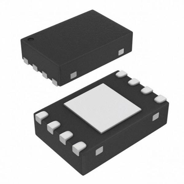 STMicroelectronics M24LR64E-RMC6T/2