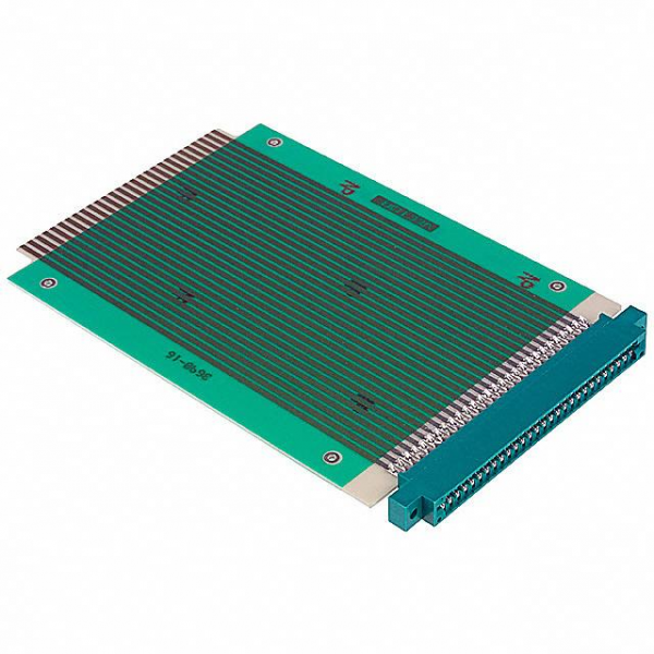 Vector Electronics 3690-16