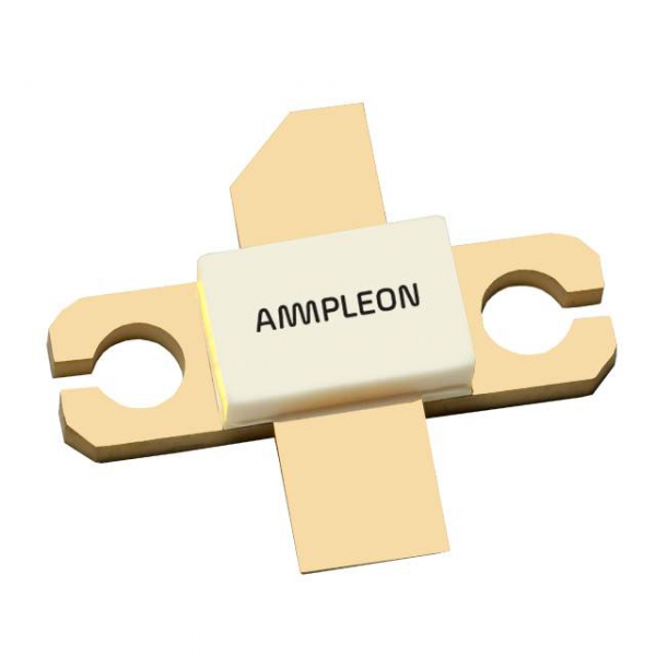 Ampleon USA Inc. BLF642,112