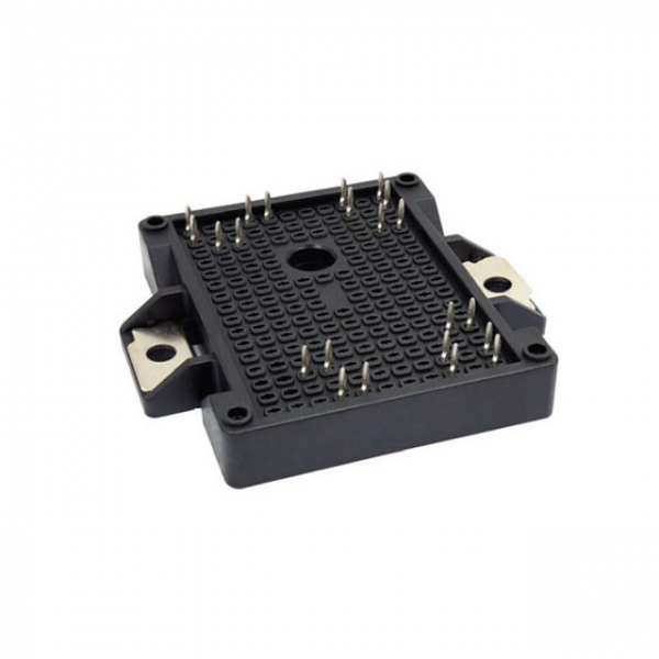 Vishay Semiconductor Diodes Division VS-ETF150Y65N