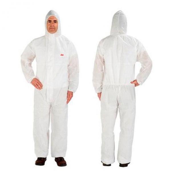 3M 4515-XL-WHITE