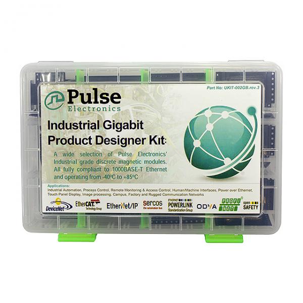 Pulse Electronics Network UKIT-002GB
