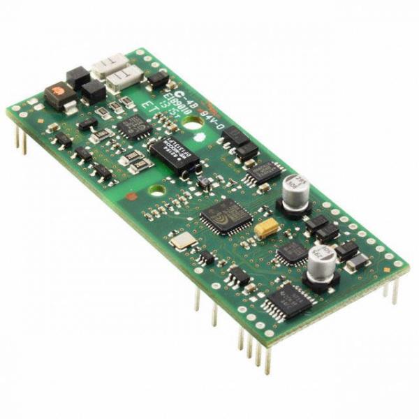 Multi-Tech Systems Inc. MT5692SMI-V-92.R1