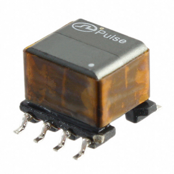 Pulse Electronics Corporation PA1281NLT
