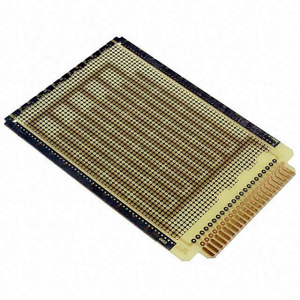 Vector Electronics 3682-4