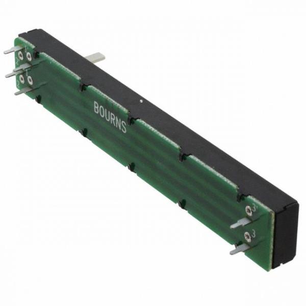 Bourns Inc. PTF60-201A-102B1