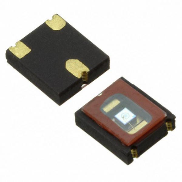 Marktech Optoelectronics MTAPD-07-010