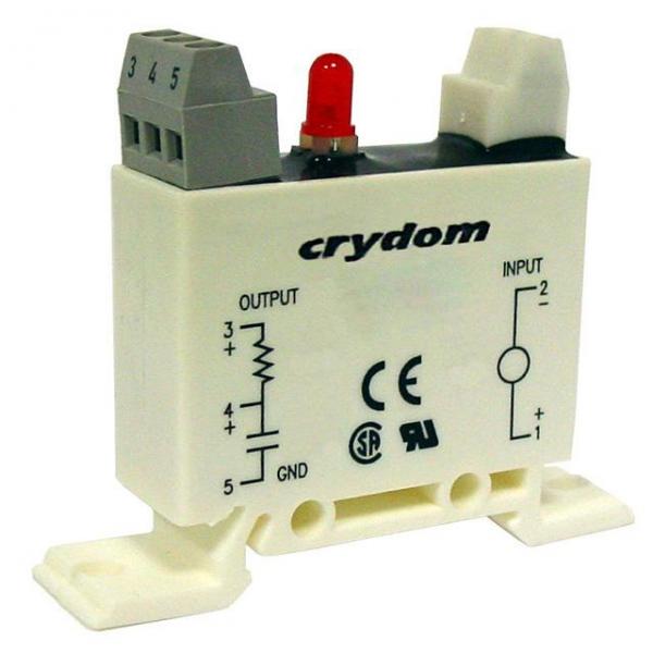 Crydom Co. DRIDC5A