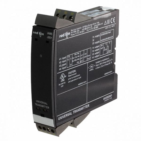 Red Lion Controls IAMS0001