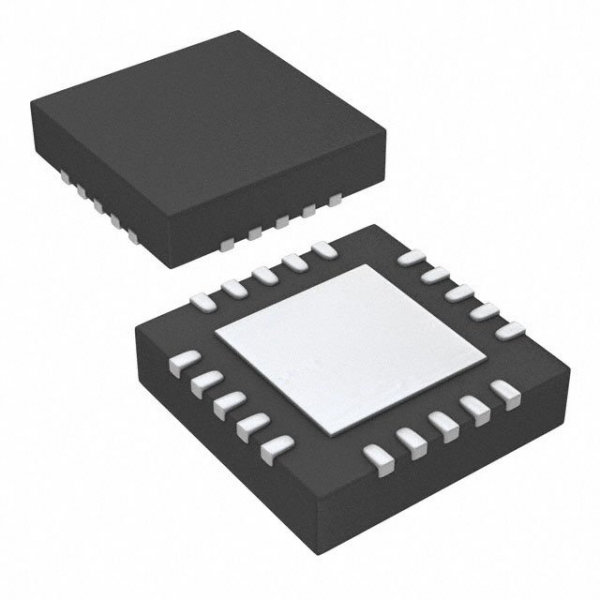 Texas Instruments TPD8S300EVM