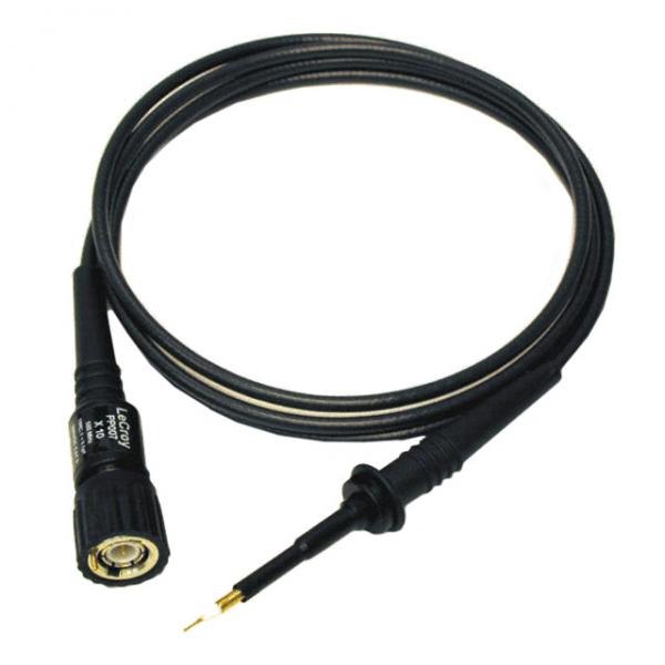 Teledyne LeCroy PP007-WS-1