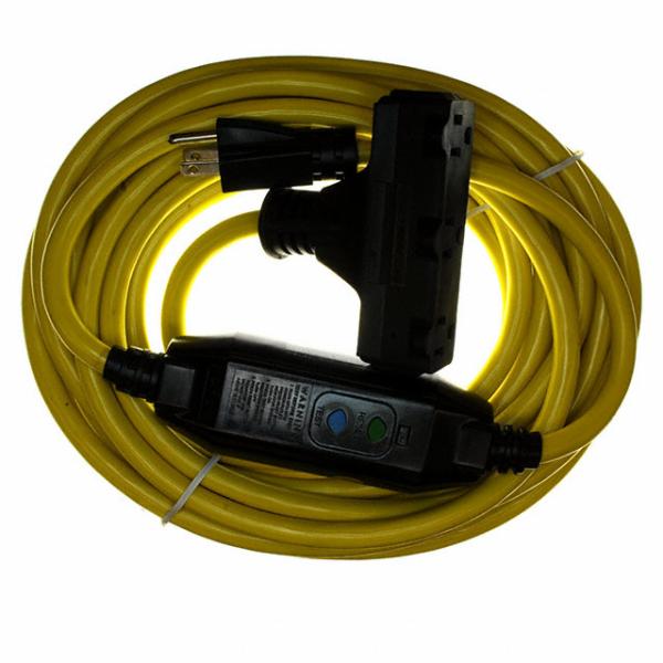 Sensata Technologies/Airpax PGFI-M040KYTT25