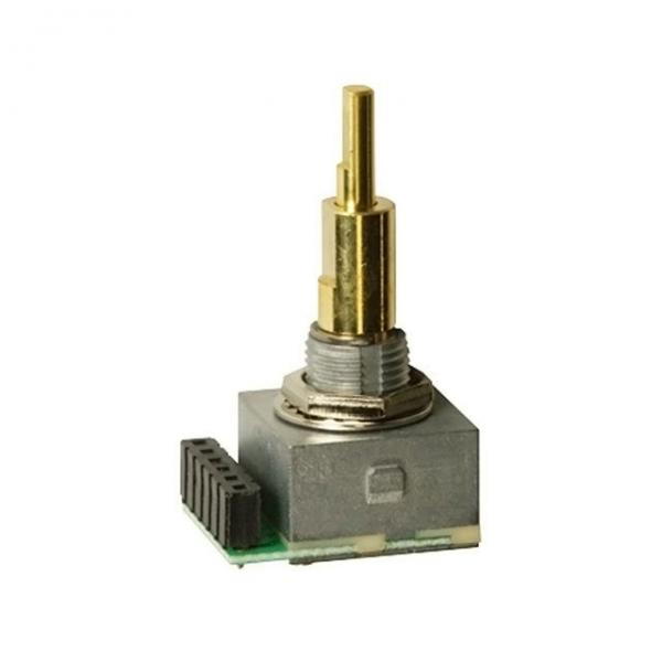 Copal Electronics Inc. REC16L25-205-B