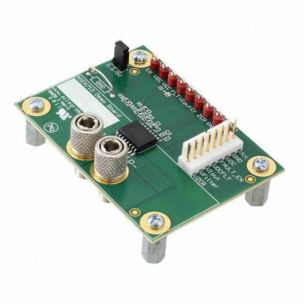 Allegro MicroSystems, LLC ASEK710LLA-12CB-T-DK
