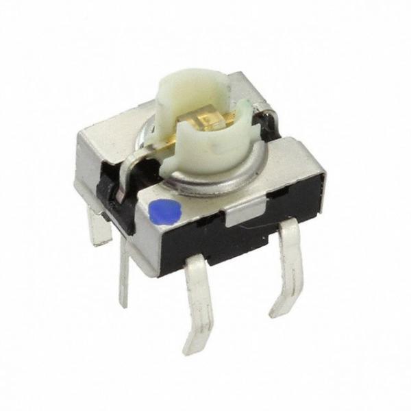 E-Switch TL6215VF200BNN