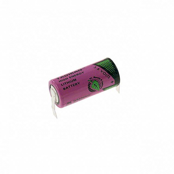 Tadiran Batteries TL-5955/T