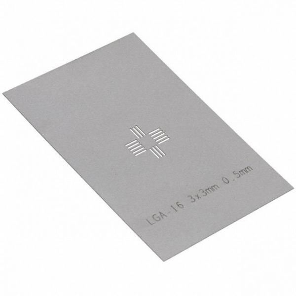 Chip Quik Inc. PA0027-S