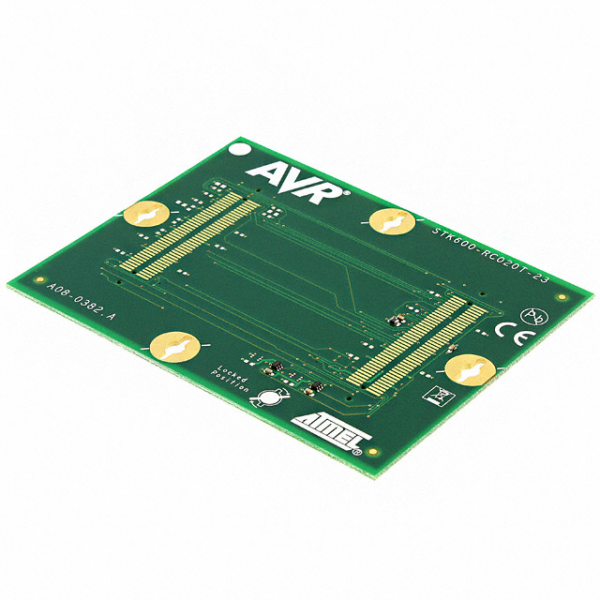 Microchip Technology ATSTK600-RC23