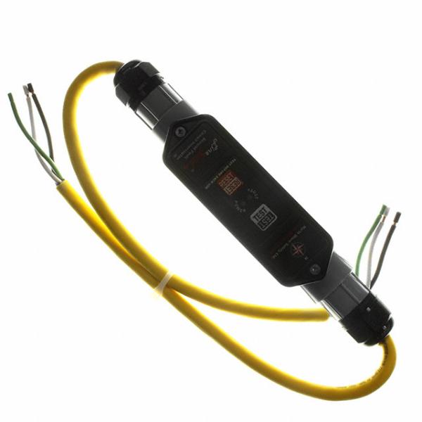 Sensata Technologies/Airpax PGFI-2211N