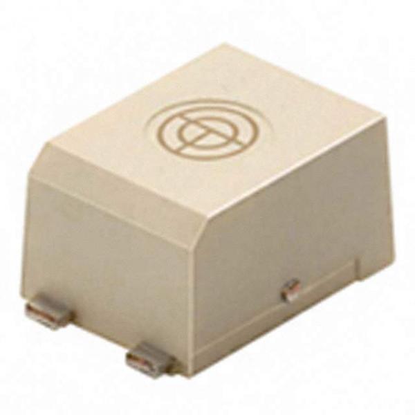 Omron Electronics Inc-EMC Div G3VM-101PR(TR05)