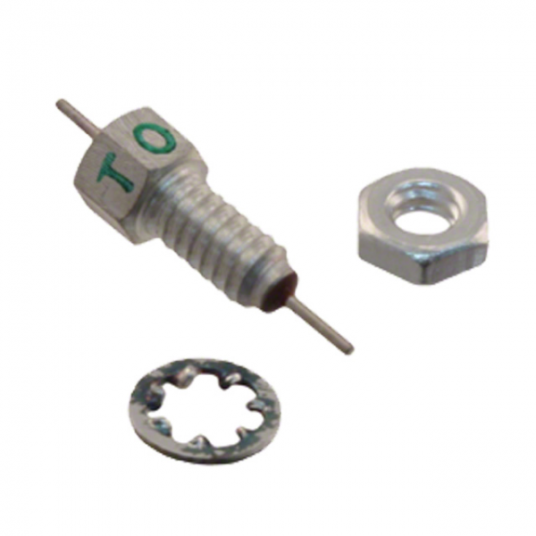 Tusonix a Subsidiary of CTS Electronic Components 4400-000LF