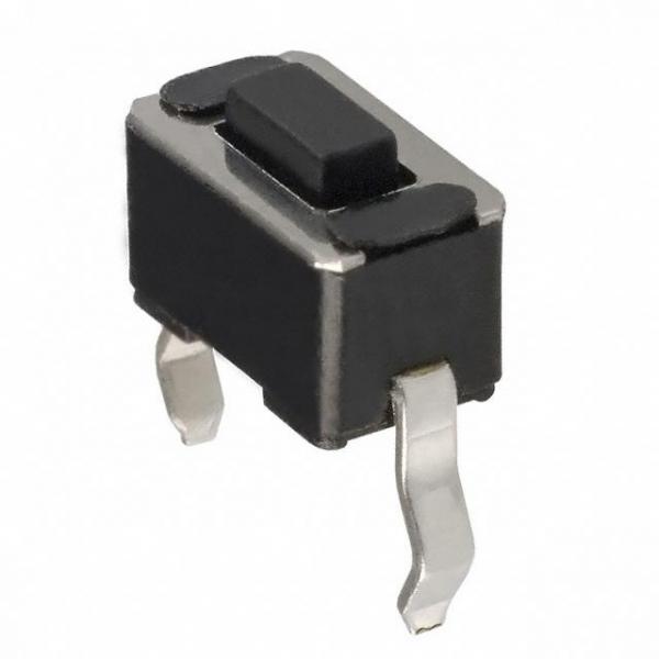 E-Switch TL1107AF180WQ