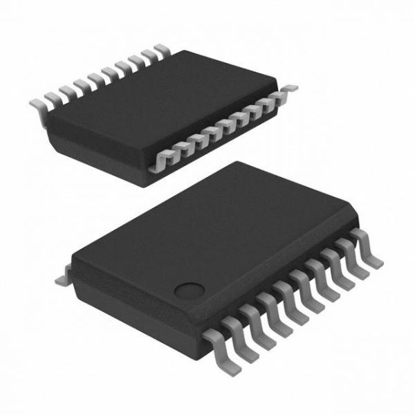 NXP USA Inc. SA606DK/01,112