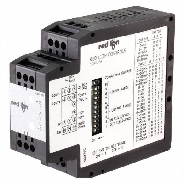 Red Lion Controls IAMA6262