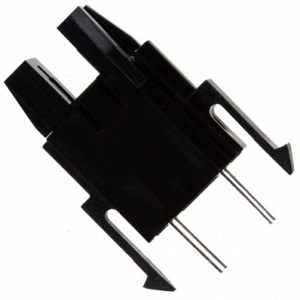 Sharp Microelectronics GP1S562