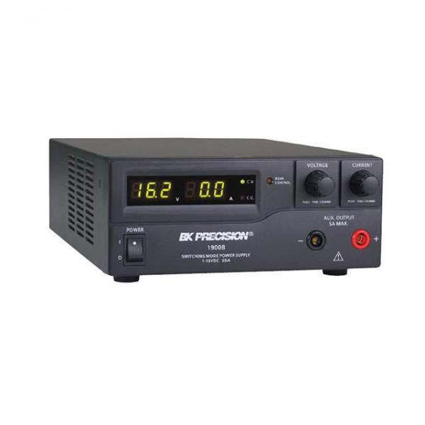 B&K Precision 1900B-220V