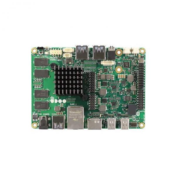 UDOO SB02-3700-0000-C0