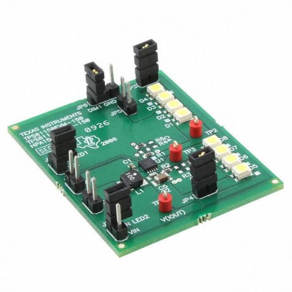 Texas Instruments TPS61150AEVM-150