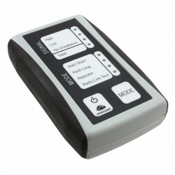 Illumra E3X-TI2HP