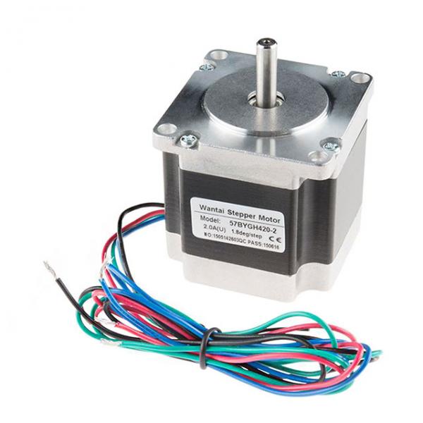 SparkFun Electronics ROB-13656