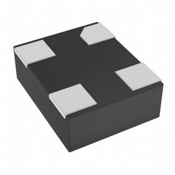 Microchip Technology DSC1001CI5-024.0000